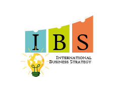 IBS_logo_energy-business