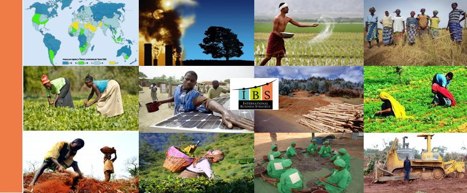 Paesi in via di sviluppo, Come uscire dalla trappola della povertà