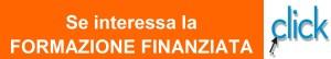 Formazione Finanziata e Fondi Paritetici Interprofessionali Click per la pagina