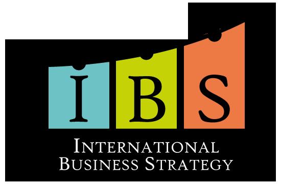 IBS_logo_m