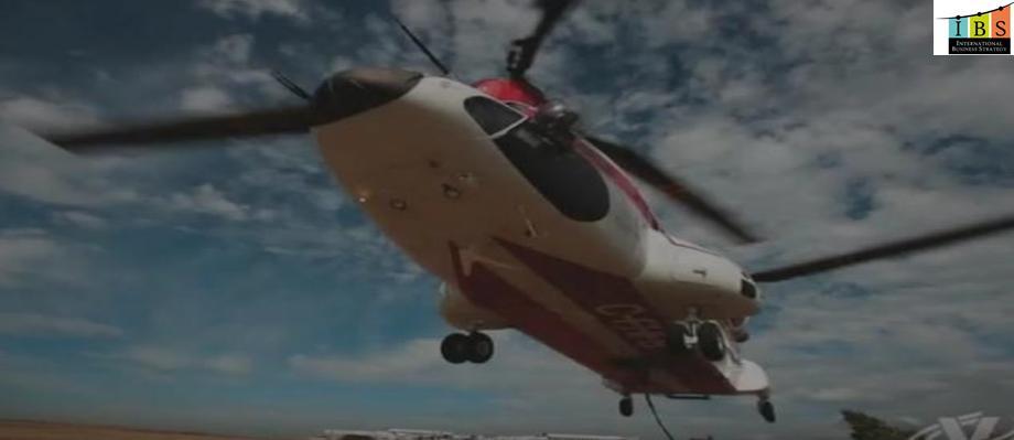 Twinpower 650 elicottero elicotteri helicopter