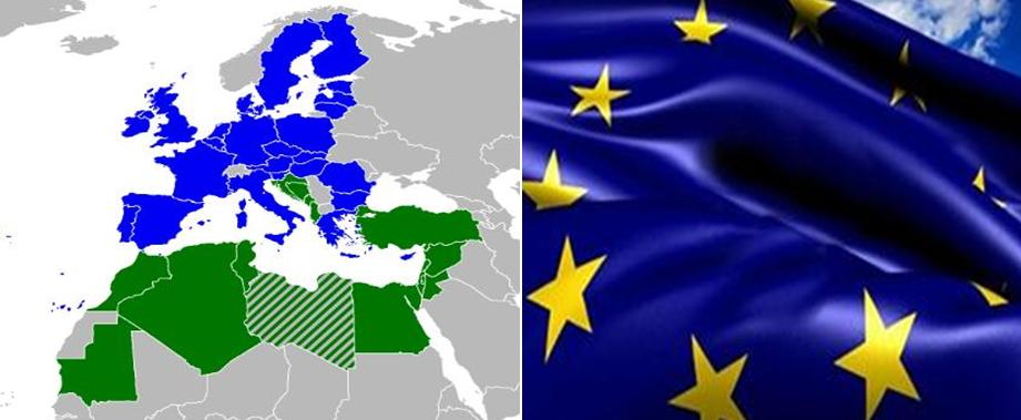 partenariato-euromediterraneo