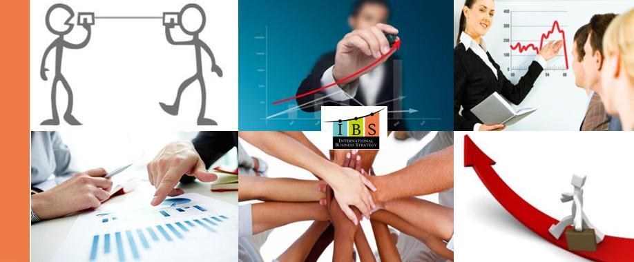 Area Relazionale e Tecniche di vendita, Comunicazione Efficace, Gestione del Cliente, Lavorare in Equipe