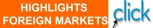 Highlight Foreign Markets