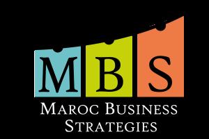 IBS_MOROCCO_logo_rgb_outline