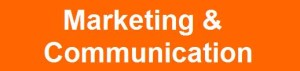 Marketing & Communication EN