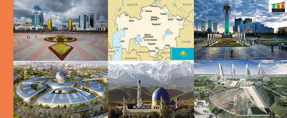 kazakhstan expo 2017 astana