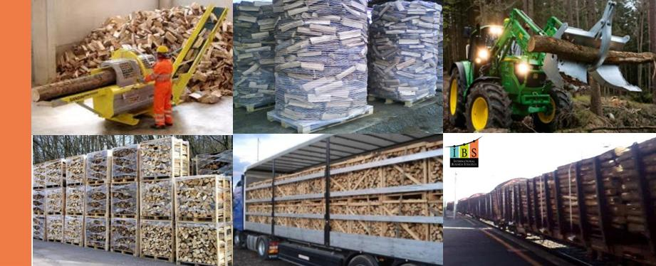 legna-da-ardere-firewood-bois-de-chauffage-ingrosso-buyer-distributori