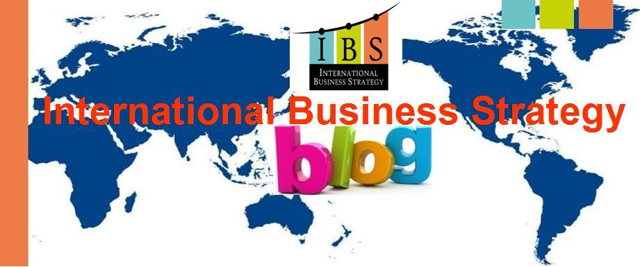 IBS blog index logo 2
