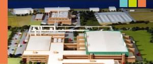 architetti italiani associati in marocco per opere costruzioni e appalti pubblici