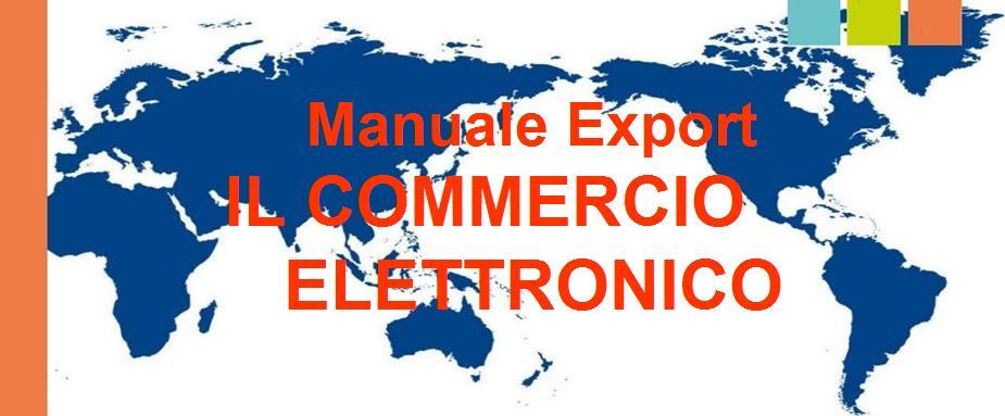 il commercio elettronico per blog