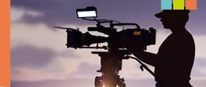 produzione televisiva HD spot corsi operatori audio video in marocco