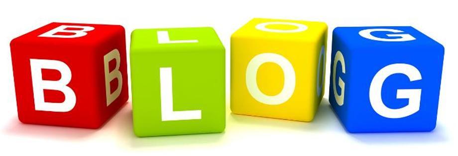 Blog IBS