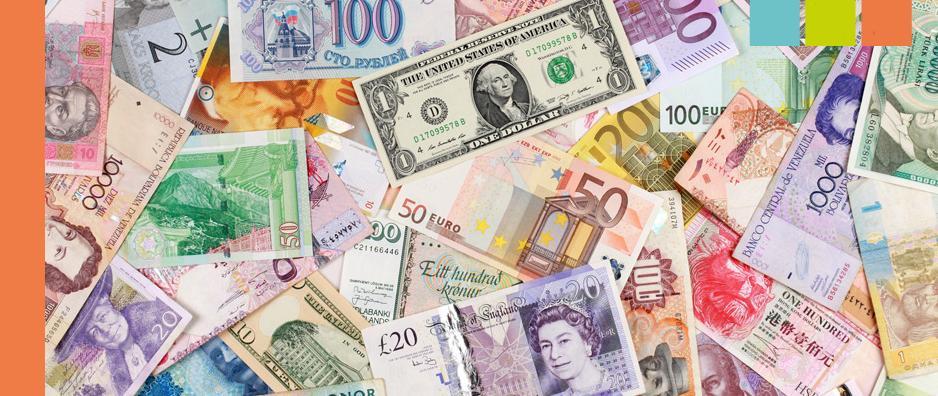 Finanziare il Check-up e altri servizi Export - IDE