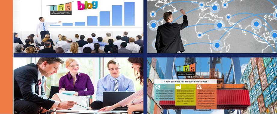 IBS Blog index servizi