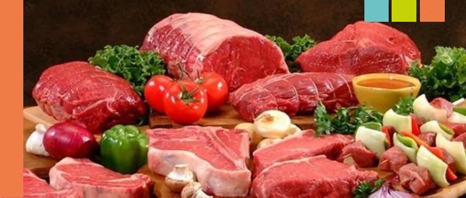 certificazione halal cibi leciti o illeciti carne carni cosmetici