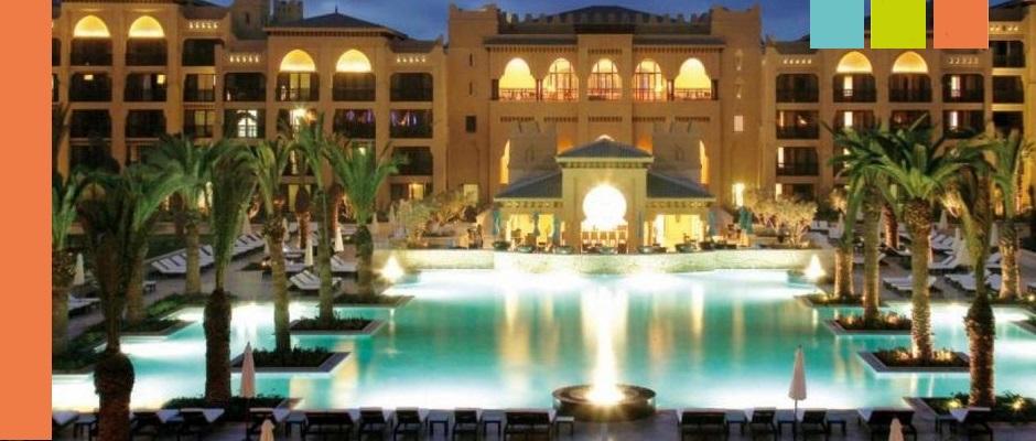 turismo in marocco e micro credito