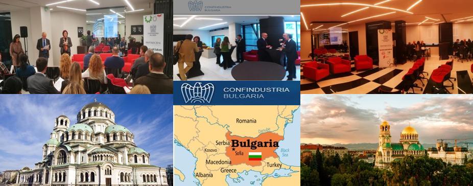 bulgaria-missione-imprenditoriale-opportunita-investimento