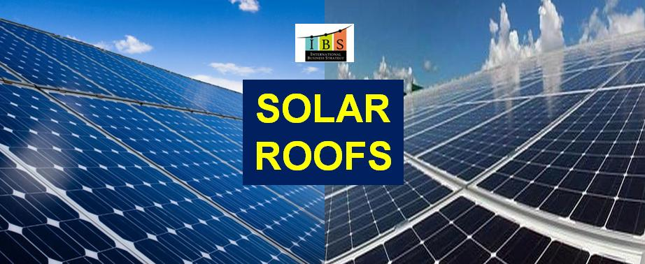 EN Solar Roofs