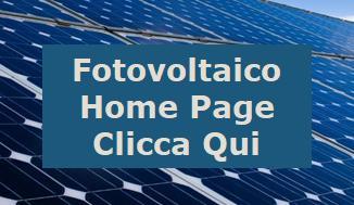 Torna alla Pagina Fotovoltaico Terreni Home