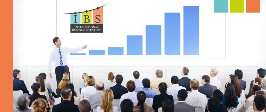 corso garanzie bancarie internazionali
