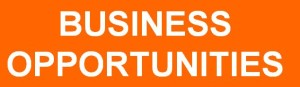 business opportunities EN