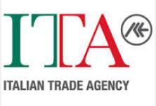 ITA italian trade agency