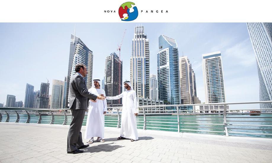 Seminario su Emirati Arabi Uniti e Opportunità di Business