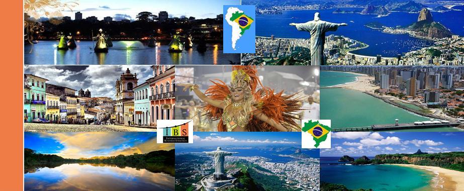 brasile-attrattivita-nonostante-il-rallentamento-economico