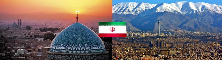 iran-piano-congiunto-di-azione-globale-e-partnership-economiche