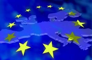 bulgaria-fondi-strutturali-eu-unione-europea
