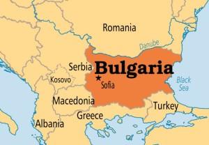 bulgaria-posizione-strategica-nei-balcani