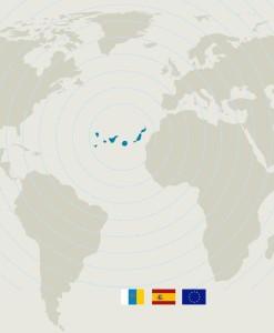 canarie-porta-di-ingresso-continenti-europa-africa-america