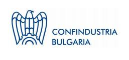 confindustria-bulgaria-logo