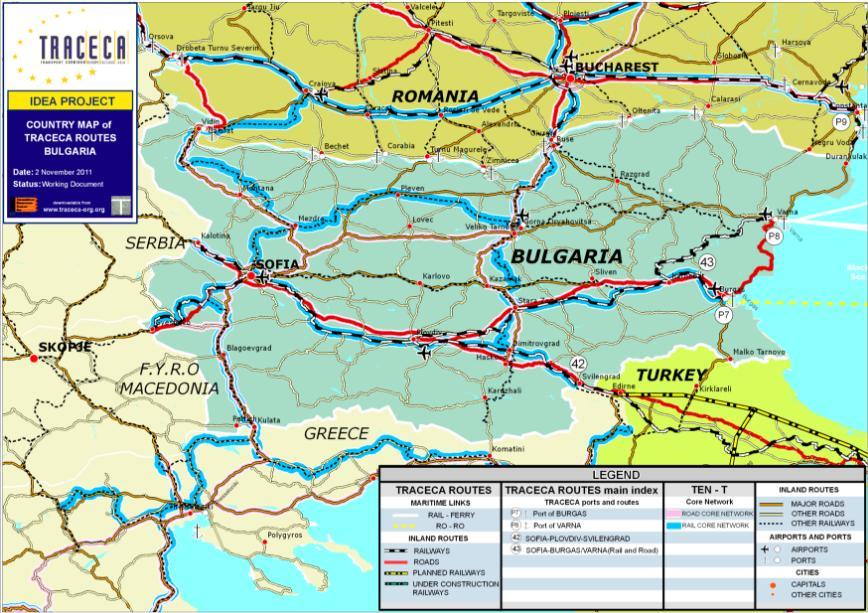 traceca-transport-corridor-europe-caucasus-asia