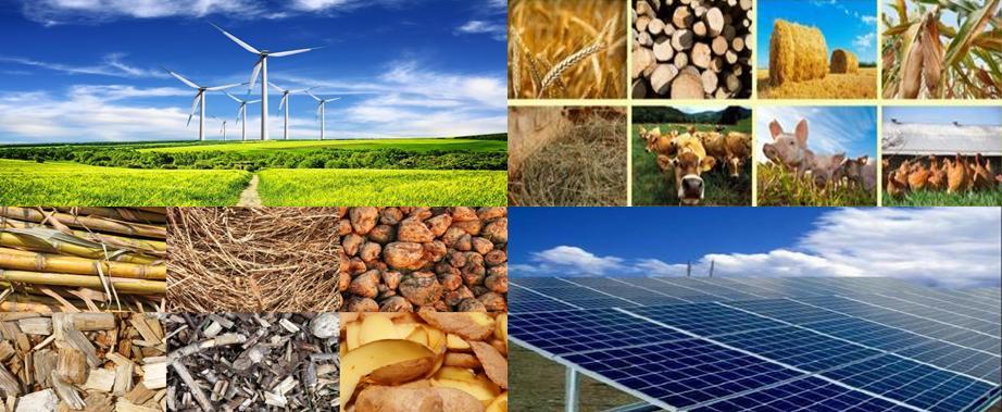 Svezia eolico fotovoltaico biomassa