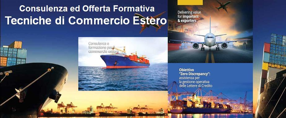 credito trade export finance