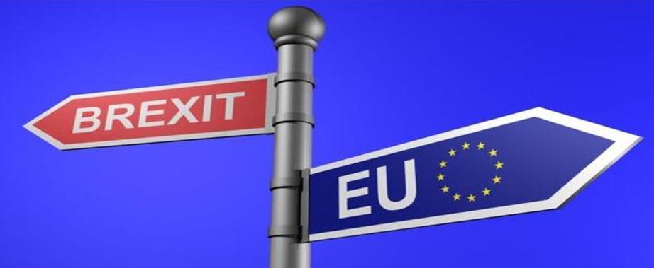 Brexit EU futuro Unione Europea