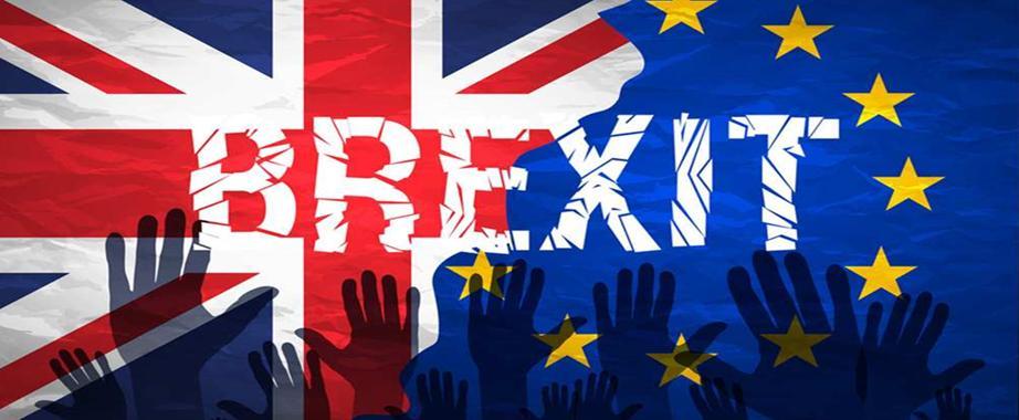 brexit - uscita da EU