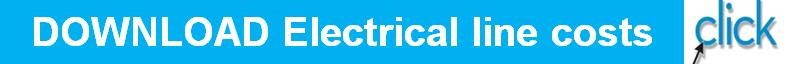 EN download electrical line costs grid parity