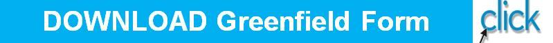 EN download greenfield form green parity