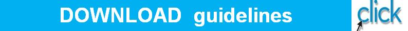 EN download guidelines grid parity
