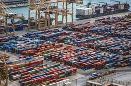 Antidumping EU