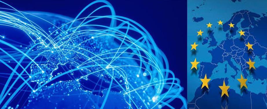 Globalizzazione ed Europa