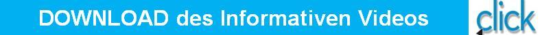 DE grid parity DOWNLOAD des Informativen Videos
