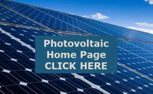 EN photovoltaic go to Home Grid Parity page