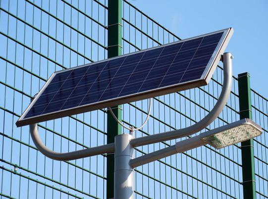 Tetti carica cellulari 1 fotovoltaico