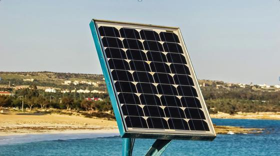 Tetti carica cellulari 2 fotovoltaico