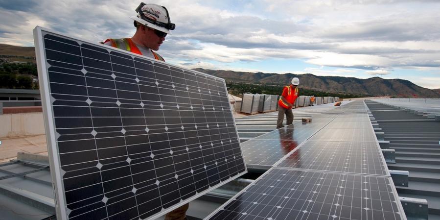 Tetti controllo copertura 1 fotovoltaico