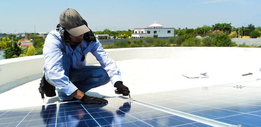 Tetti controllo copertura 2 fotovoltaico
